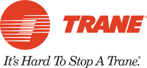 Get your Trane AC units service done in Marshfield WI by Comfort Systems Heating and Air Conditioning LLC