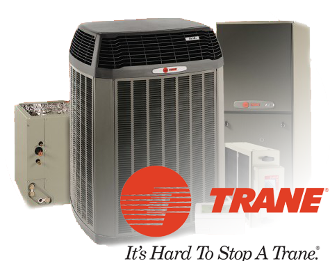 Schedule your Air Conditioning replacement in Stratford WI.