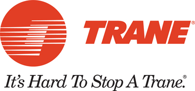 Comfort Systems Heating and Air Conditioning LLC works with Trane AC products in Hewitt WI.