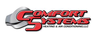 Call Comfort Systems Heating and Air Conditioning LLC for reliable AC repair in Marshfield WI