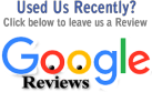 For AC repair service in Marshfield WI, find us on Google!